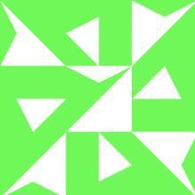 jairama's avatar