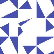 JairoC's avatar