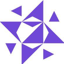 JAJAhh's avatar