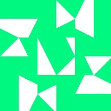 jajjaar123's avatar
