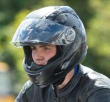 Jake.Charman's avatar