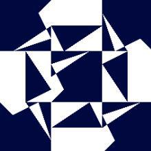 jake664's avatar