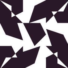 jakeb007's avatar