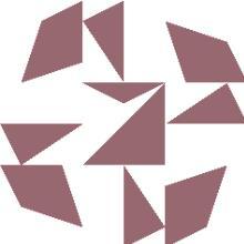 JakeG1018's avatar
