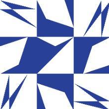 jakehockey10's avatar