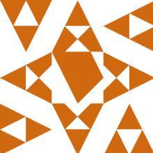 jakemorris's avatar
