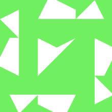 JakengIT's avatar