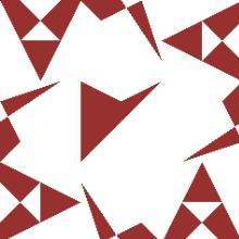 jakepaul's avatar
