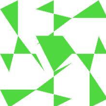 JakeSpleen's avatar