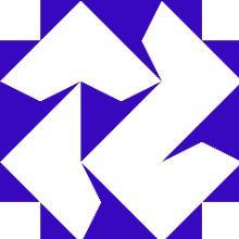 JakeX's avatar