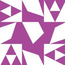 jaki_man's avatar