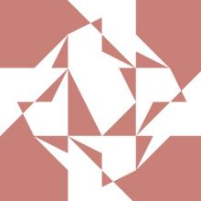 jakica's avatar