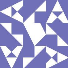 Jakimo's avatar