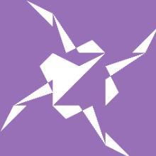 jakkampudi's avatar