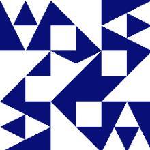 jakl2013's avatar