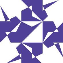 jakli's avatar