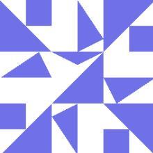 JakobJensen's avatar