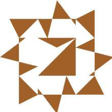 Jakondo's avatar