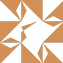 jakub1984's avatar
