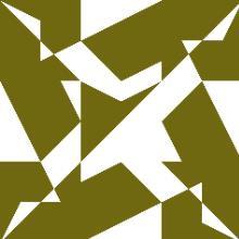 jakublaim's avatar