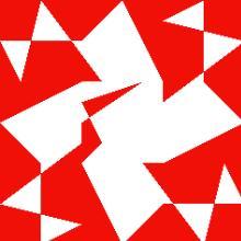 jalea148's avatar