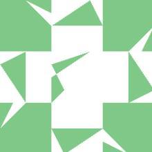 Jalix60's avatar