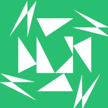 JAllen2000's avatar