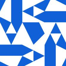 jalpc's avatar