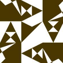jam.kk's avatar