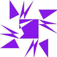 jamattie's avatar