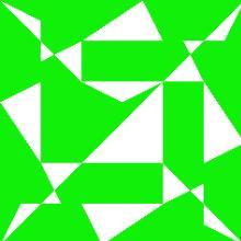 Jamberfx's avatar