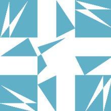jamboharris's avatar