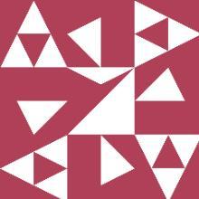 Jambone2's avatar