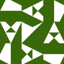 JamdownTech's avatar