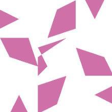 jameabc's avatar