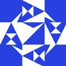 James-Brampton's avatar