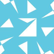 James16848's avatar