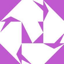 james48's avatar