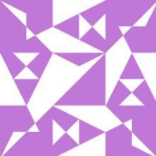 james790419's avatar
