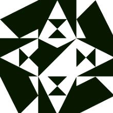 James_CviLux's avatar