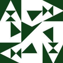 James_Garforth's avatar