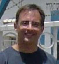 JamesAbel's avatar