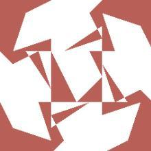 JamesB24's avatar