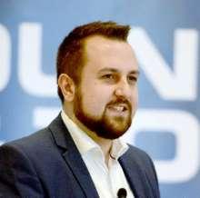 avatar of jamesbmarshall