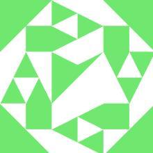 JamesBrennan1's avatar
