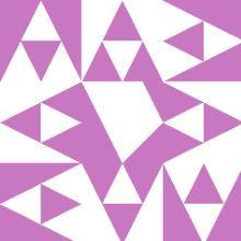 JamesC1V27's avatar