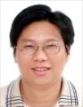 JamesChao's avatar