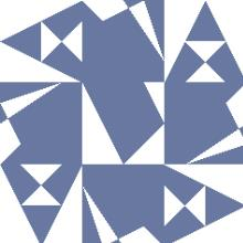 JamesConversionHero's avatar