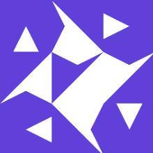 JamesEY's avatar