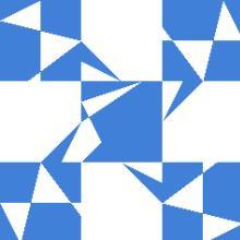 jamesfreddyc's avatar